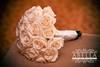 Leticia & Adam- NJ Wedding Photos by www.abellastudios.com