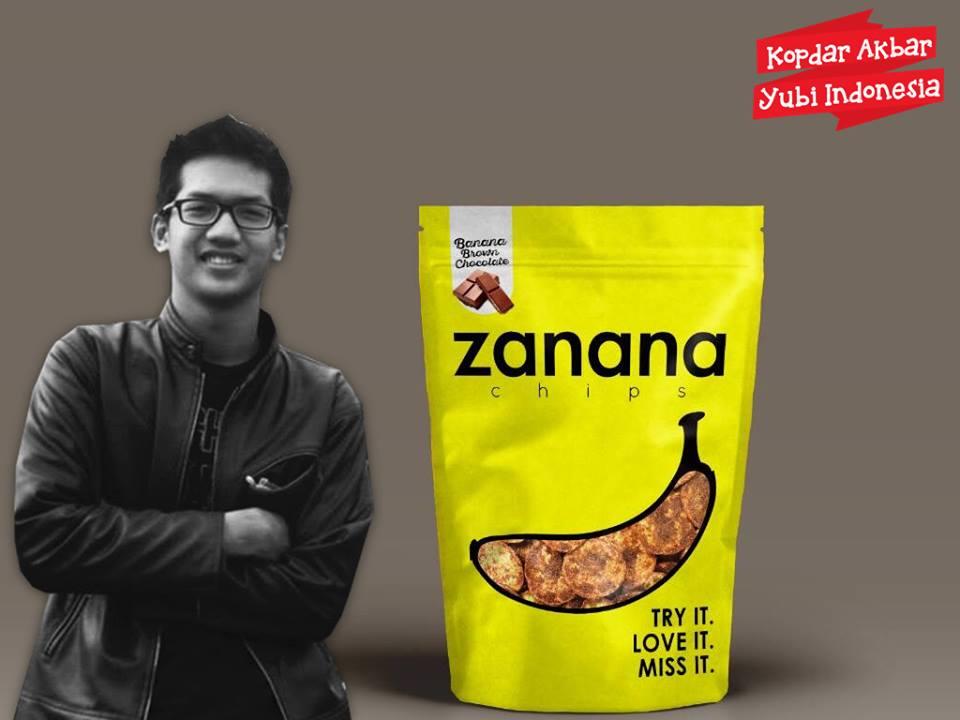 zanana chips gazan azka