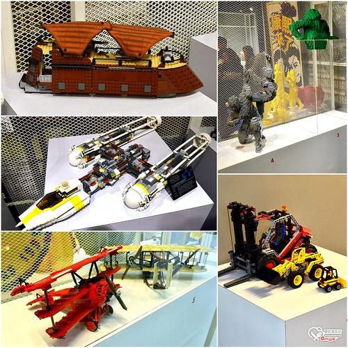 宜蘭市新景點幸福轉運站積木博物館021-DSC_0350