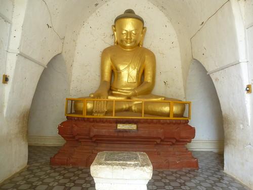 M16-Vieux Bagan-Thatbyinyu (6)