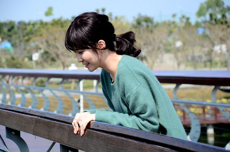 Bon Bon Hair台北中山站頭髮髮型推薦2016 (50)