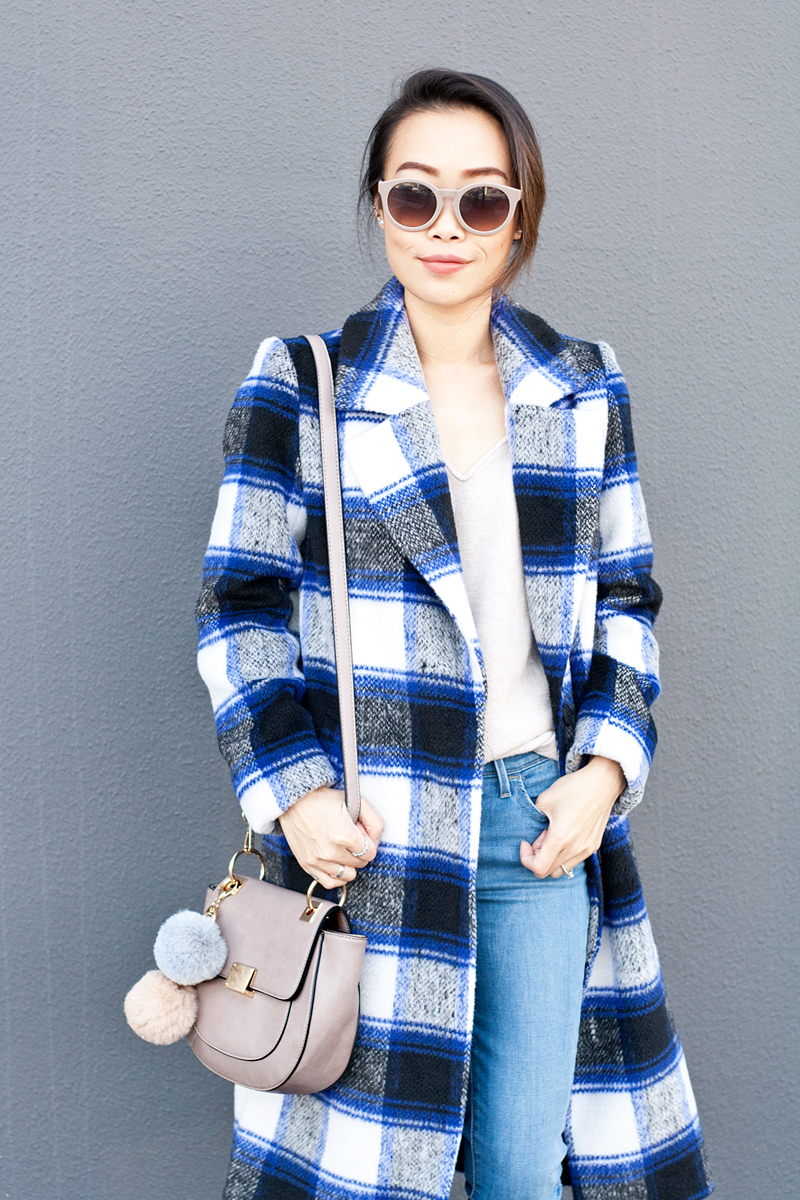 07plaid-checkers-coat-denim-pompoms-sf-style-fashion