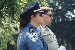 35.Morales.Funeral.SLCC.VA.20June2001