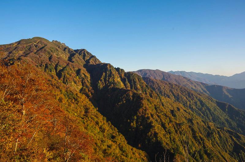 20141019-八海山(saku)-0137.jpg