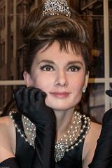 Audrey Hepburn (S000220)