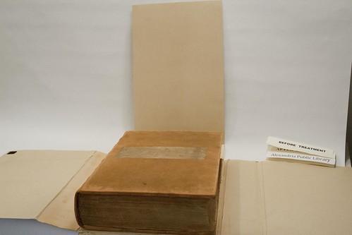 GW Medicinal Dictionary (1743)