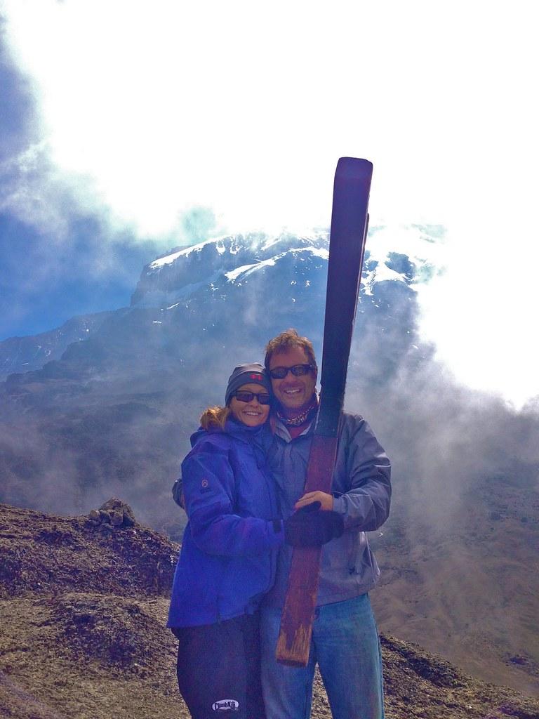 Tanzania (Kilimanjaro) Image61