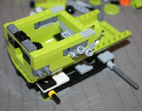 8960_LEGO_Power_Miners_08
