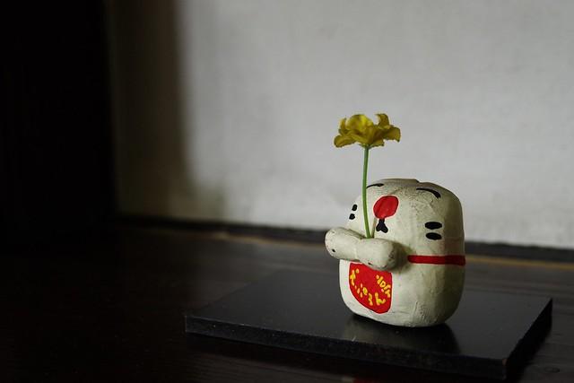 小江戸川越-4