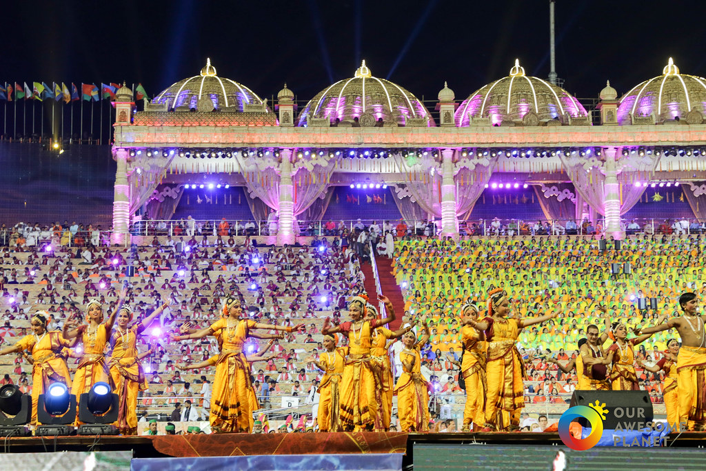 World Culture Festival Finale-74.jpg