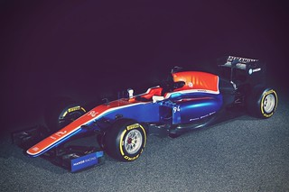 F1_IND_Rio_Haryanto