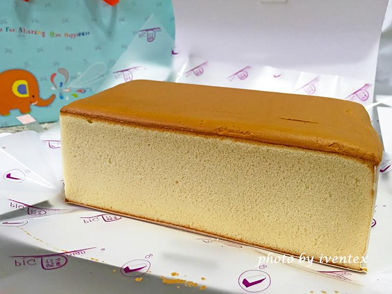 10刀口力彌月蛋糕豬設菓子蜂蜜蛋糕