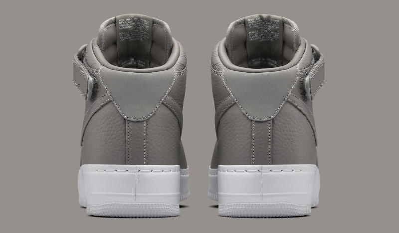 NikeLab-Air-Force-1-5