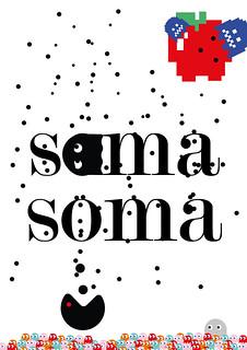 soma-sema