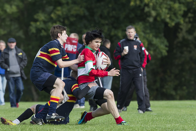 Rugby_Petersfield_Penns Place_260910_BZ15
