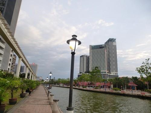 ML16-Malacca-promenades-soiree (1)