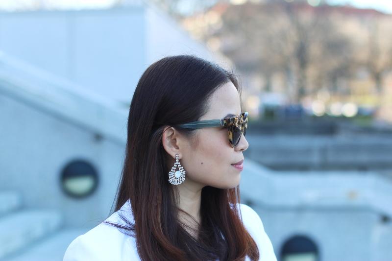 Banana-Republic-Crystal-Earrings-8
