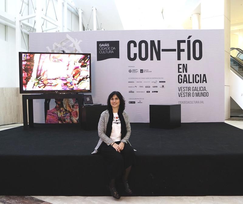 Confío_en_galicia