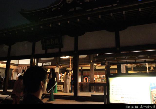 京都-清水寺108