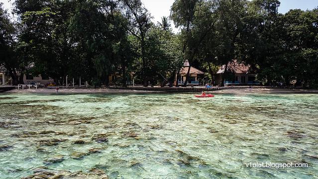 Pulau Putri1-114525rw