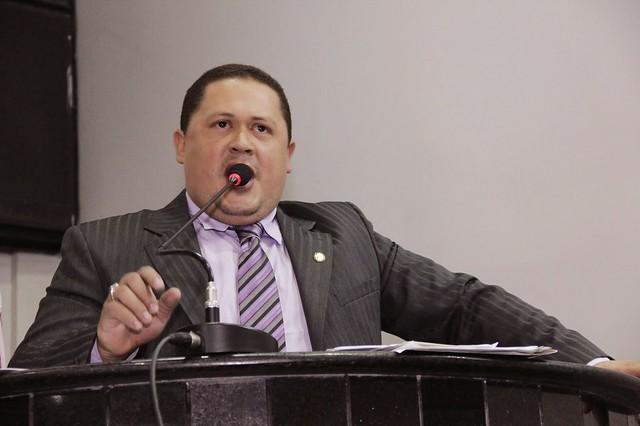 Como ficou o Pros no Pará após o fechamento da janela partidária