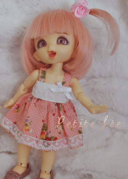 NEW DOLL: LDOLL ! ❤ Mes petites bouilles ~ NEWP.4 - Page 3 25645968824_efe93c387f_z