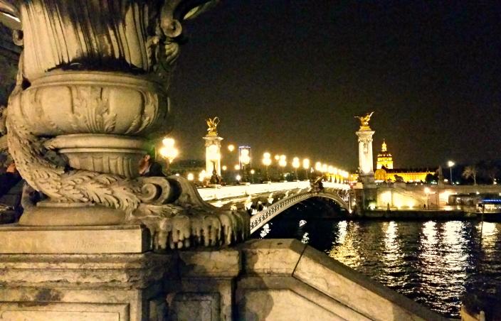 Paris by Night (006)