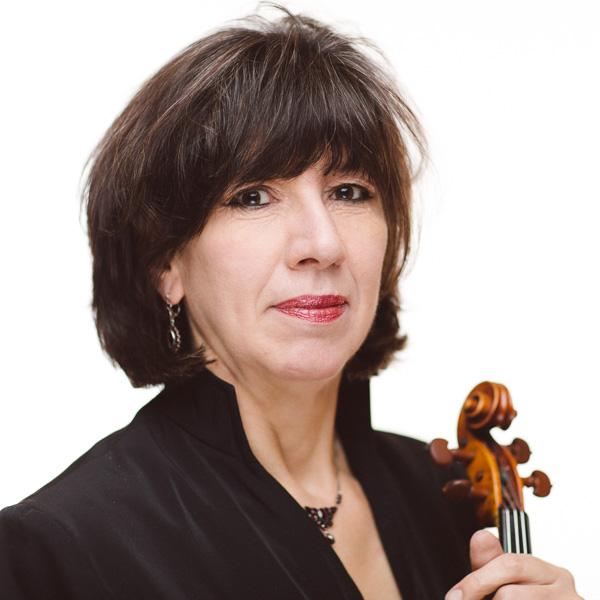Karin Schott-Hafner