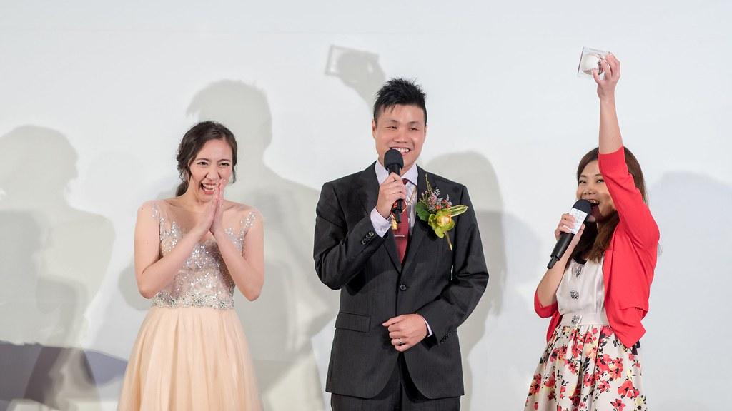 婚攝樂高-台北喜來登-053
