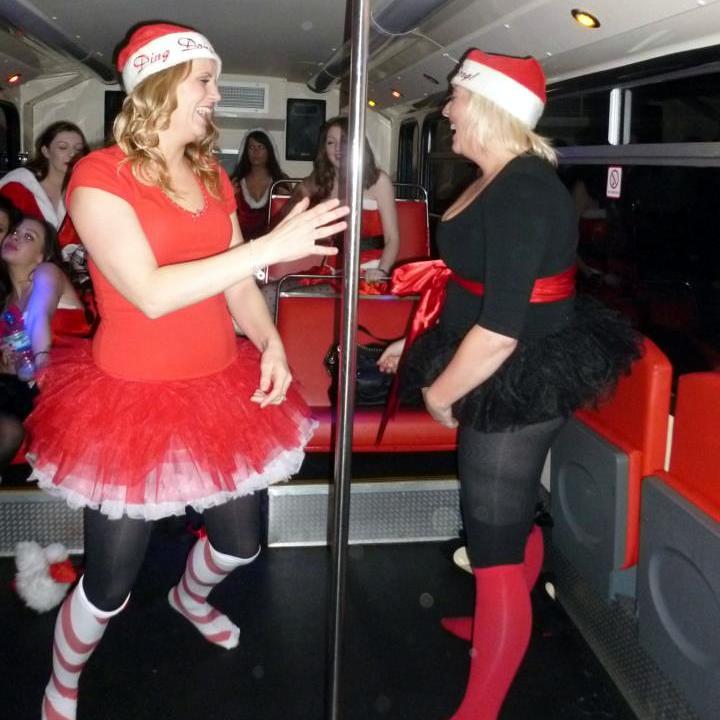 Edinburgh Christmas Party Part - 32: Check Rates, Save Or Enquire!