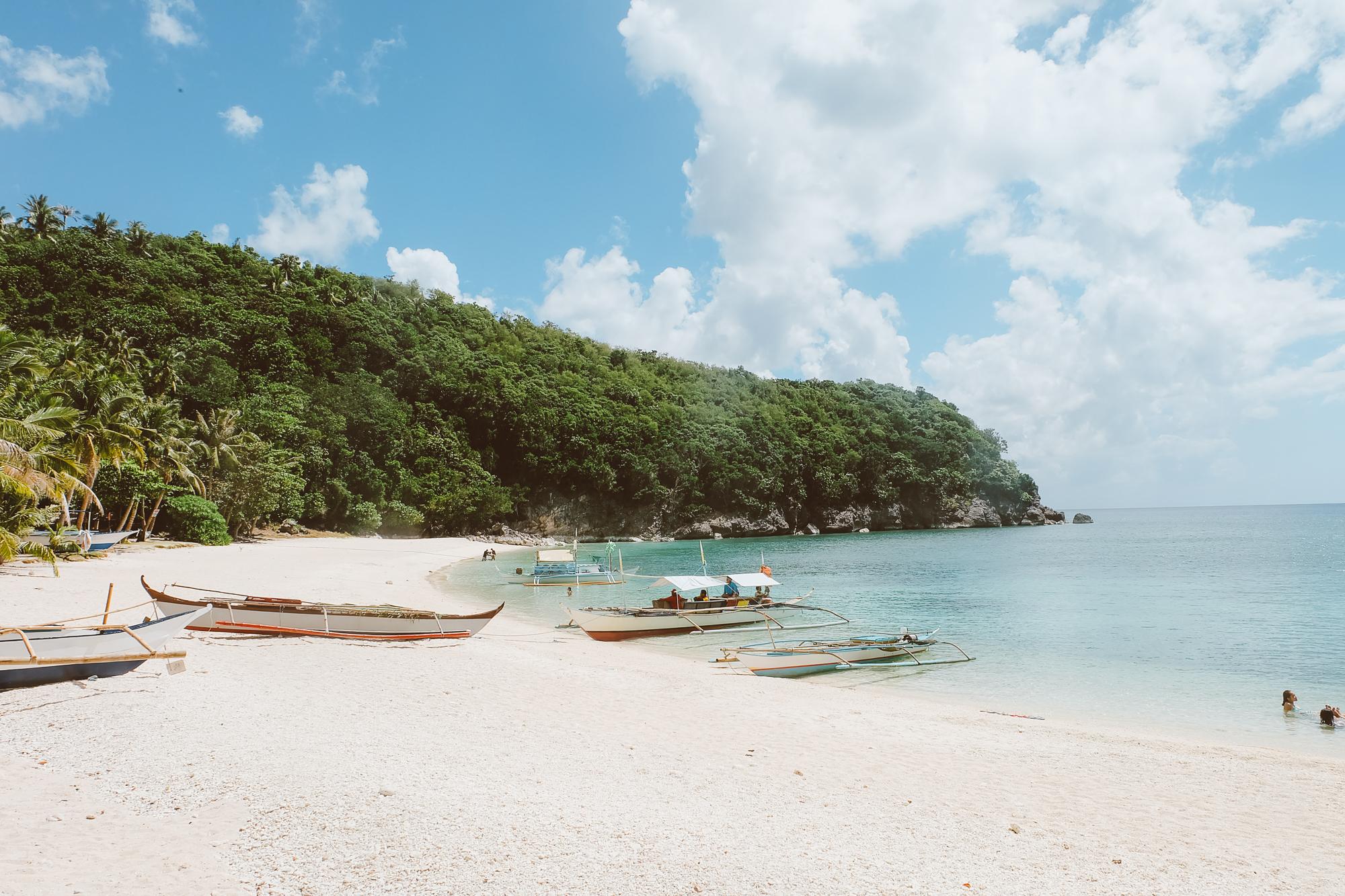 Borawan Philippines (10 of 28)