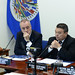 Assistant Secretary General Participates in Teleconference on Situation in Ecuador