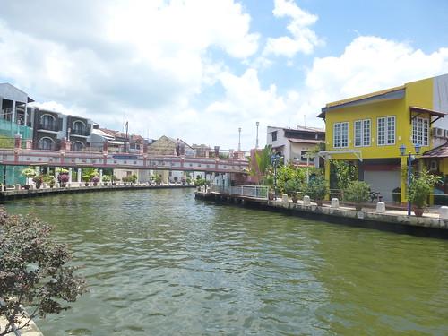 ML16-Malacca-promenade-pm (2)