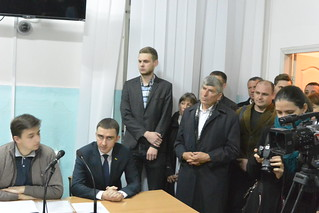 суд Ковальчук