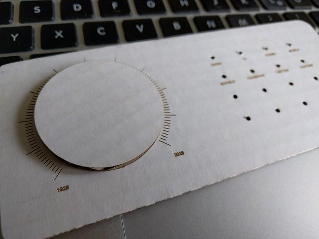 Mozilla Open IoT Design Sprint