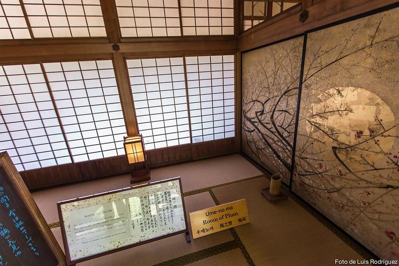 Kairakuen-Mito-46