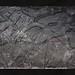 rectangular coal by Vitalii Golovyrin