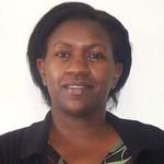 Jennifer Wema Adere