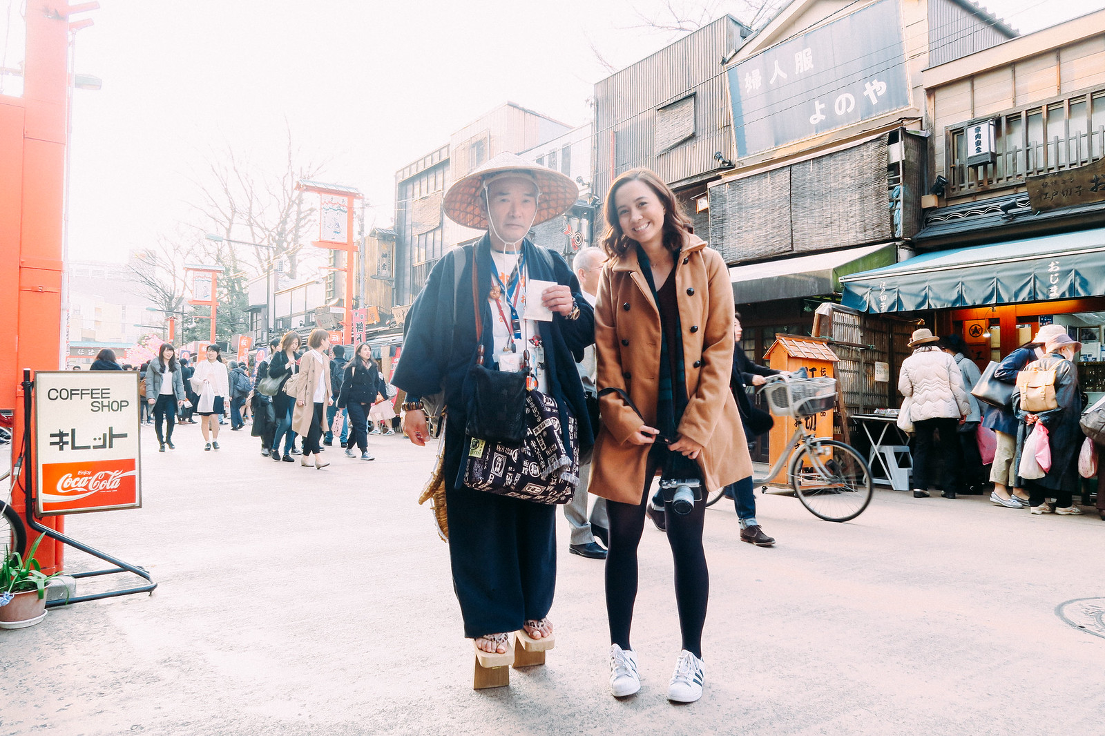 Tokyo - March 2016 (40 of 41)