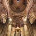 Cappella della Madonna del Conforto by ionut iordache