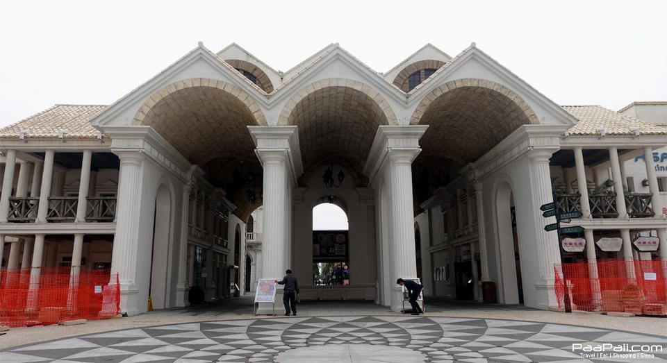 Macau (84)