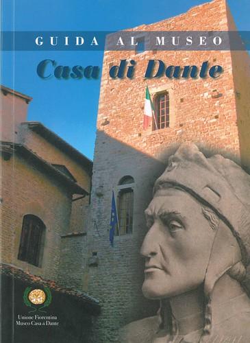 Casa di Dante Florence