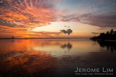 JeromeLim-4965