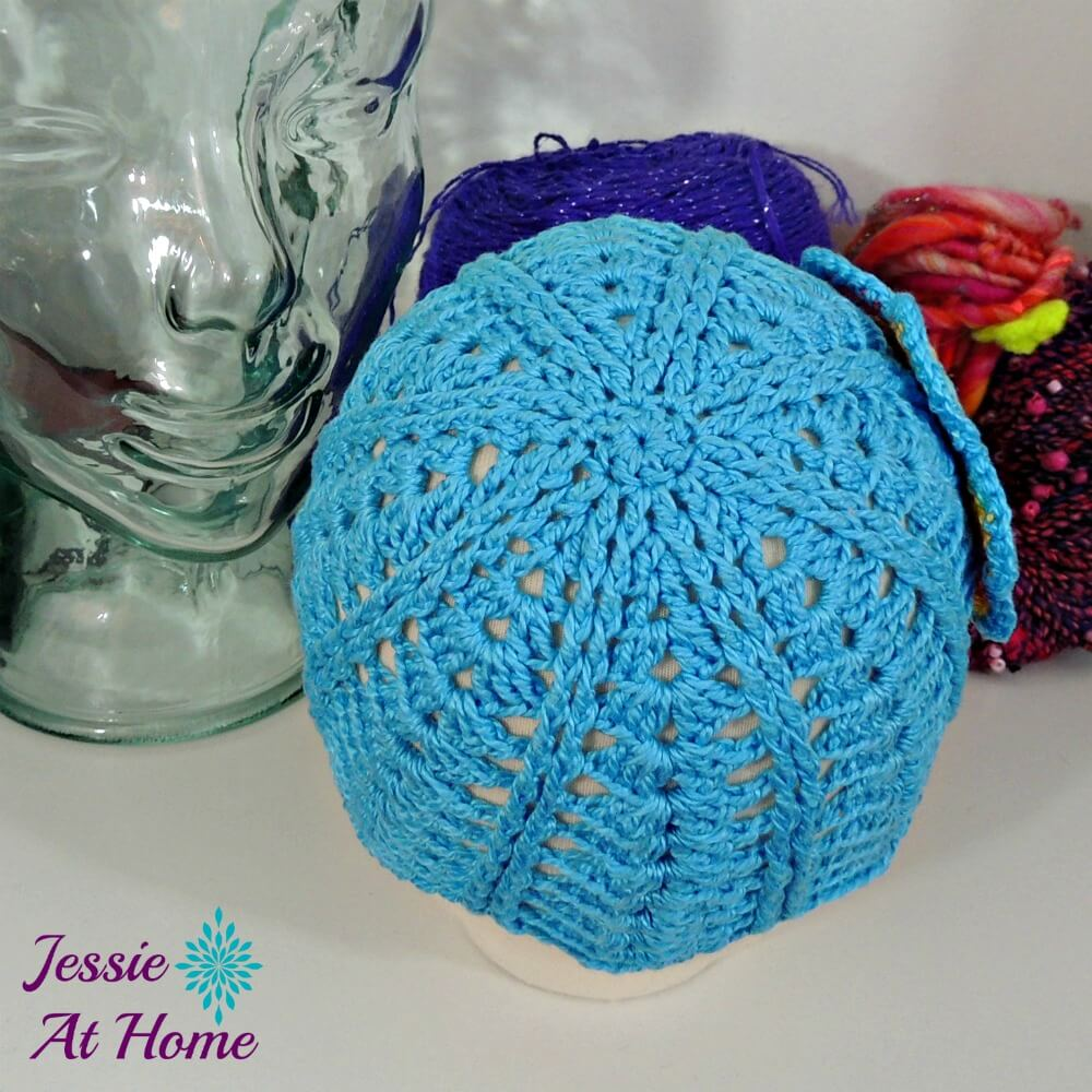 Gracie-Baby-Hat-free-crochet-pattern-by-Jessie-At-Home-2
