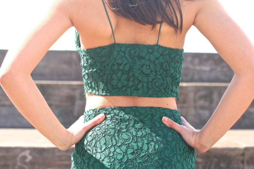 conjunto-lencero-verde