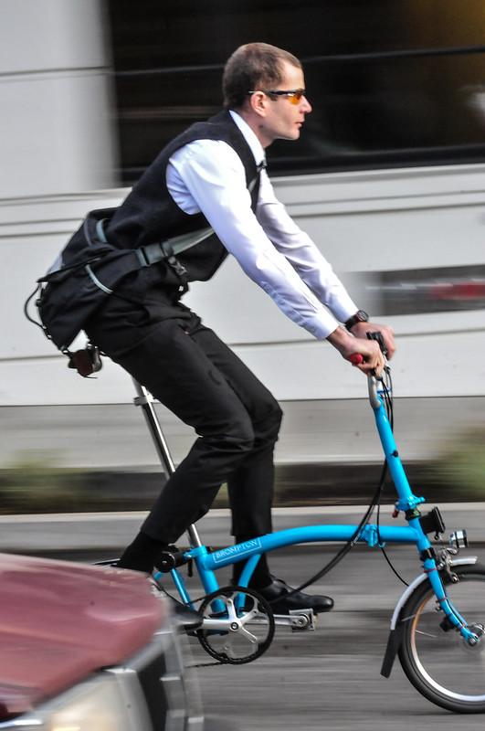 People on Bikes - NW -6.jpg