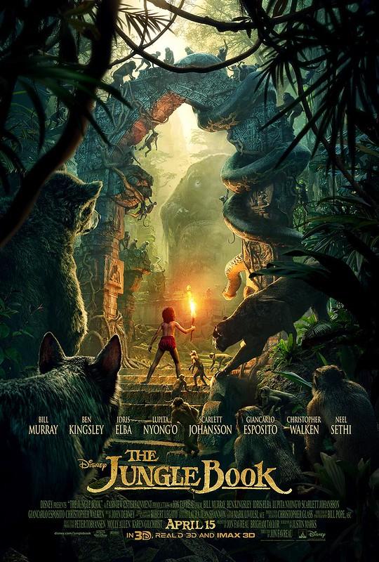 2016-thejunglebook-poster