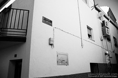 20160430_igg_arganda-7946-Edit