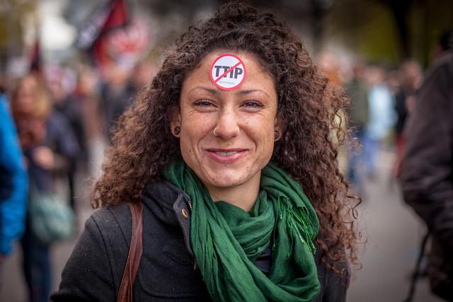 TTIP_16-04-23_7