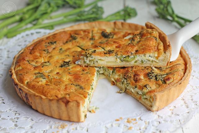 Quiche de bimi www.cocinandoentreolivos.com (21)